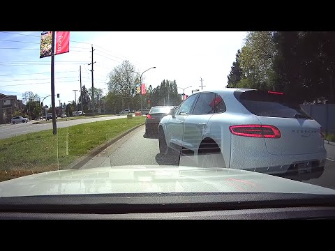 Bad Drivers of Vancouver (57)