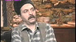 Ai lu' Gorobete   Radu Gabriel, Marius Florea Vizante, Maria Buza, retrospectiva, 2004