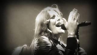 Nightwish - Gethsemane live Bloodstock Open Air, Catton Park, UK (2018)