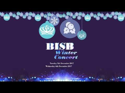 BISB Winter Concert 20171205 06 final