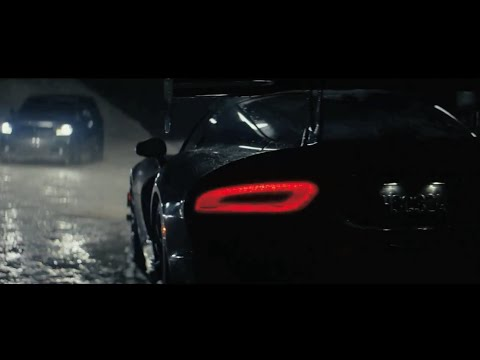 "2016 DODGE ""Wolfpack"" COMMERCIAL - Los Angeles, Cerritos, Downey CA - NEW MODELS - 800.549.1084"