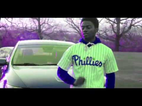 I Got Now - Bril (Official Music Video)