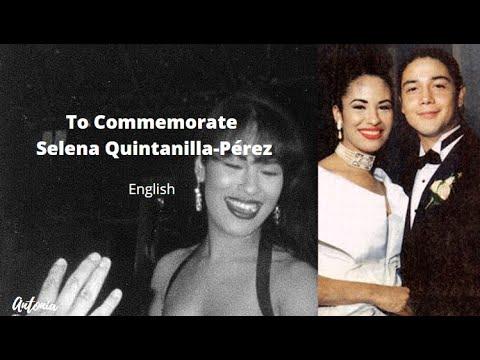 Selena Bidi Bidi Bom Bom English Ingles Lyrics Youtube