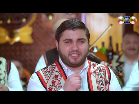 Danut Ardeleanu - Colaj Muzical - Folclor Traditional