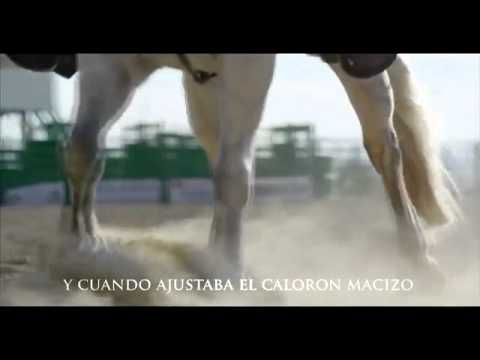 Soy de Rancho- El Komander Travel Video