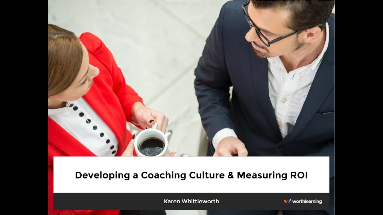 Developing a Coaching Culture at Weatherford International Essay Sample