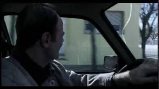 El invierno de los raros (Largometraje) 2011