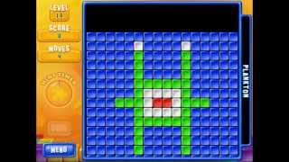 Super Collapse Puzzle Gallery - Level 016 [WR]