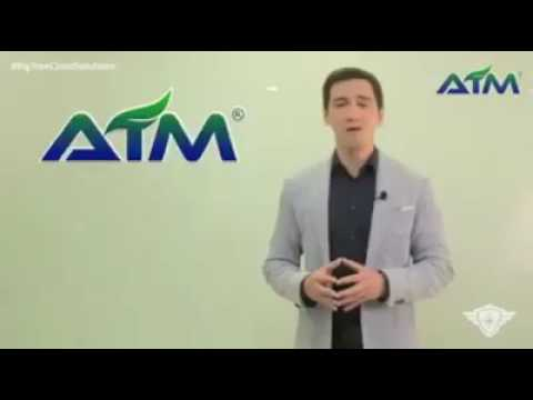 AIM Global Marketing Plan 2017