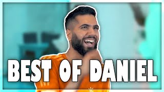 BEST OF DANIEL DIKMEN