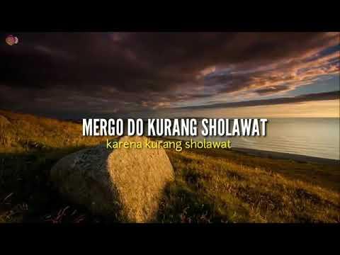Gus Ali Gondrong Quot Sawangen Versi Sholawat Quot
