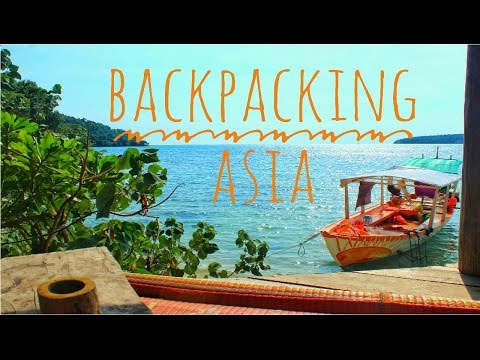 6-months-backpacking-asia-on-a-budget