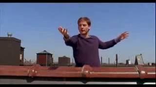 vuclip Spiderman kocak (Sepotong film) bismillahirohmannirohim, astagfirllah, alababanyihui