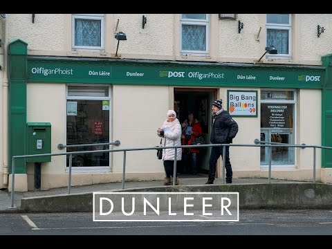 Dunleer, Co.Louth  |  Ireland