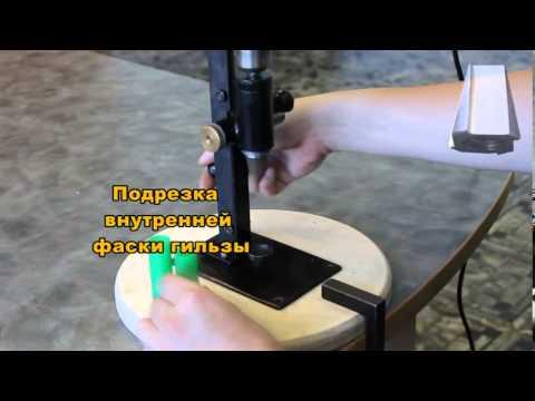 пресс дуплет-1 (комплект - полный) - YouTube