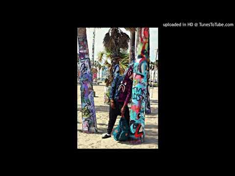 King louie Just Relax Instrumental (Reprod.Ja'suvae)