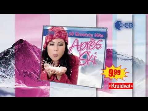 50 Grootste Hits Après Ski (2007)