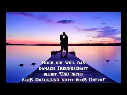 Sady.K - Ich Liebe Dich / lyrics