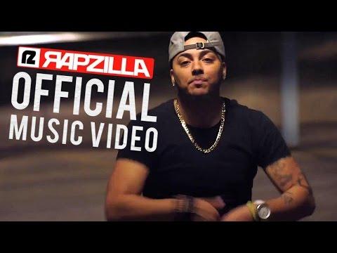Steven Malcolm - I Do It music video - Christian Rap