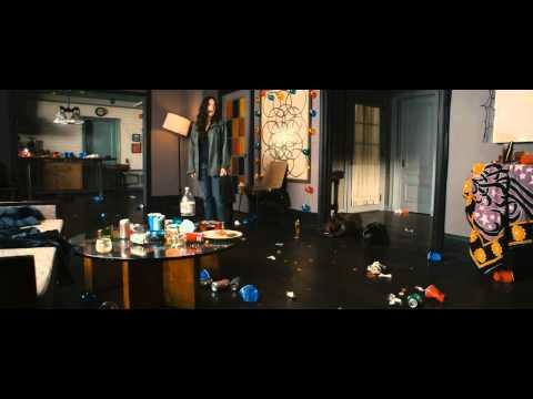 Шаг вперед 2: улицы (2008) смотреть онлайн или скачать