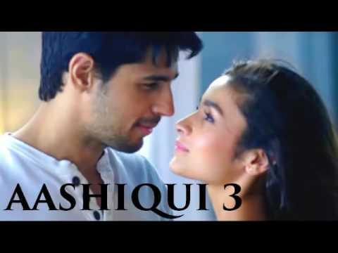 Aashqui 3 Full song -Tere bina main - 2017