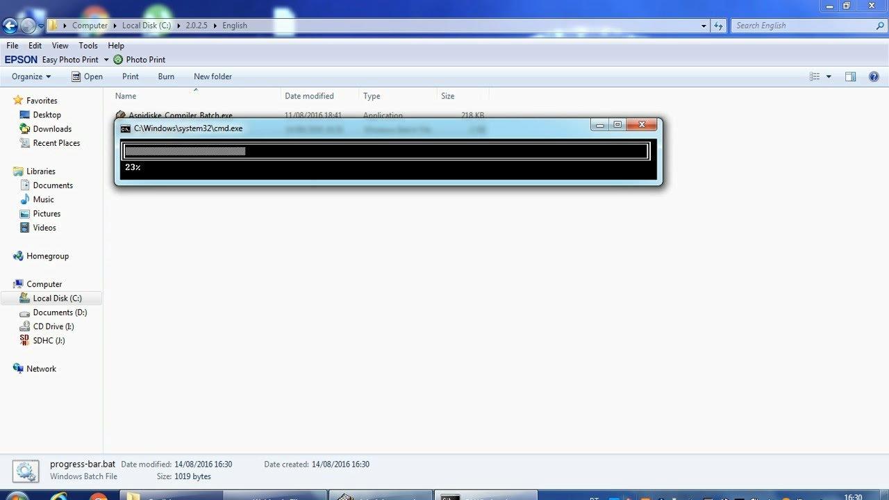 google drive batch download pdf