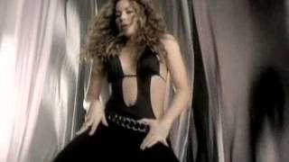 Shakira & Beyonce   Beautiful Liar Freemasons Remix