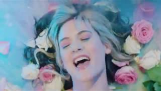 Смотреть клип Jessie Frye - Angel