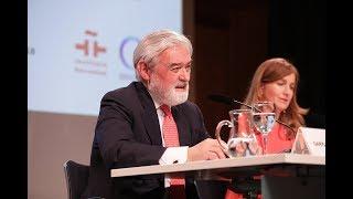 El papel de Emilia Pardo Bazán en la intelectualidad española de entre siglos