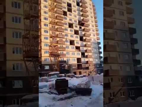 подобрать квартиру в новостройке в москве