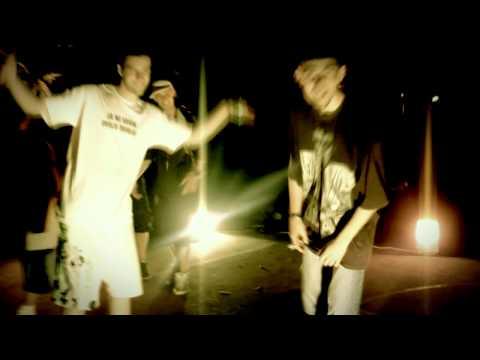 Smoke (Mrak) - Ricos Ninos ( feat. Ilegalna Familija,MFBeat) HD