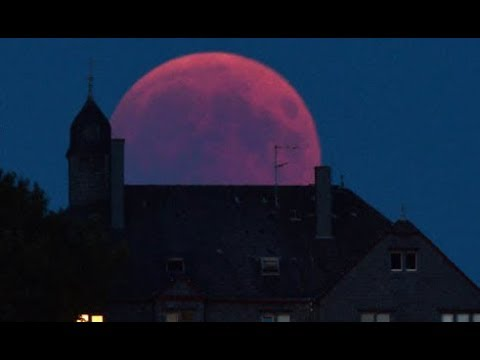 red moon dates - photo #30