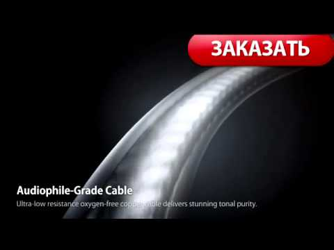 Soft Packet - скачать бесплатные программы на русском для