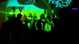 Acid Corpus RAVE - FORT NR 7 BRONOWICE - 09
