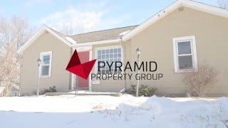2815 se 8th st des moines ia 50315 pyramid property solutions inc