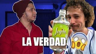 LA VERDAD DE LUISITO COMUNICA EN NICARAGUA!!! :O