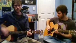 Beatles - Something