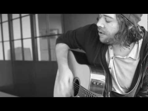One Thing She'll Never Know (Acoustic)