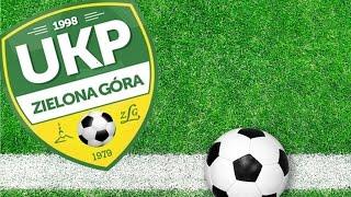 III Liga: Stelmet UKP Zielona Góra - KP Brzeg Dolny