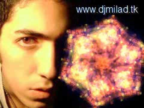 DJ Milad - 8 in 1 (Persian Best POP) Dance Remix