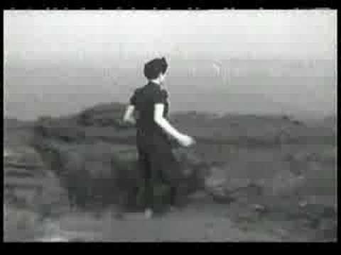 Katharine Hepburn Sylvia Scarlett Clip