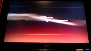 Tips To Recovering Corrupted Data on The PS3