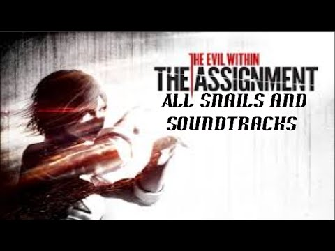 the assignment film music