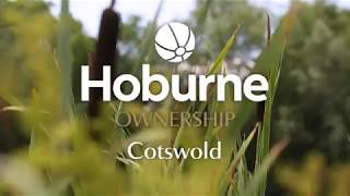 Holiday Home Ownership at Hoburne Cotswold - Discover Gloucestershire