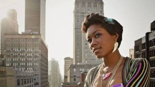 Watch Priscilla Renea Dollhouse video