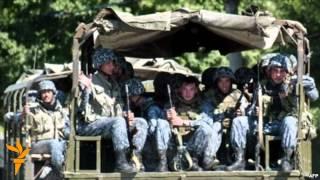 Uzbek Ўзбекистонликлар Андижон воқеасини эслашадими?