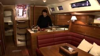XC 45 : bouffeur de milles
