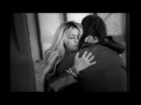 Shakira - Lo Que Más