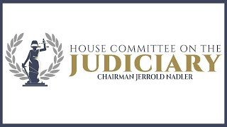 Hearing on Oversight of the Department of Justice