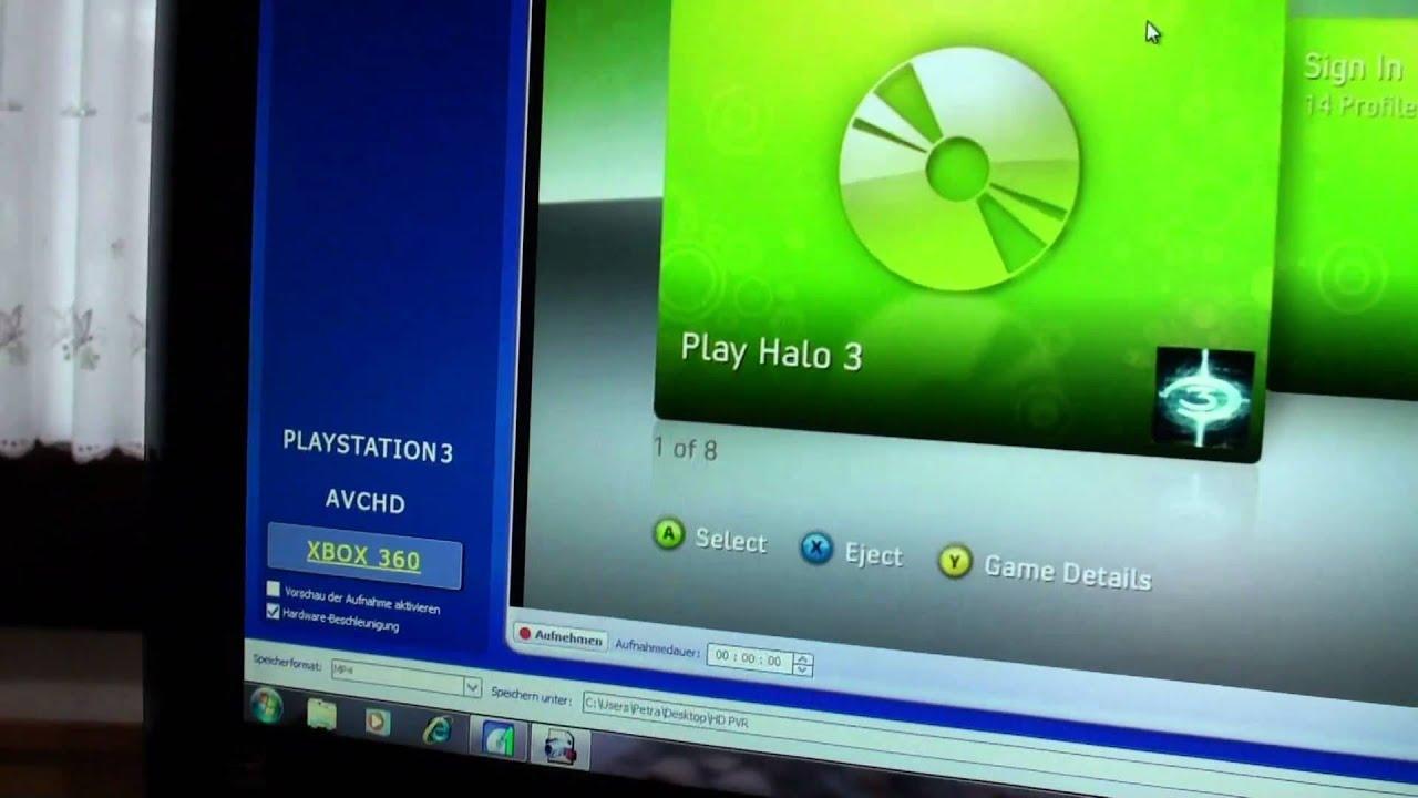 playstation 3 spiele auf usb stick speichern